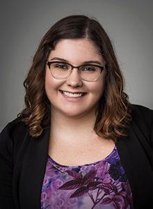 Megan Neil's Profile Image